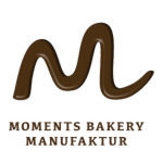 Moments Bakery