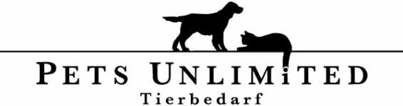 Pets_Unlimited_Logo