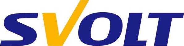 SVOLT-Europe_Logo