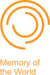 unesco_memory_of_the_world